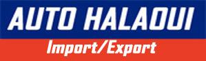 auto halaoui import export achat vente voitures d 39 occasion en belgique. Black Bedroom Furniture Sets. Home Design Ideas